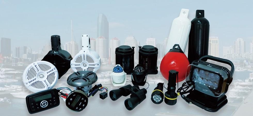 中国 最もよい 救命胴衣ライト 販売